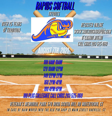 Copy of LITTLE LEAGUE BASEBALL GAME FLYER TEMPLATE - Made with PosterMyWall (1)_edited.jpg