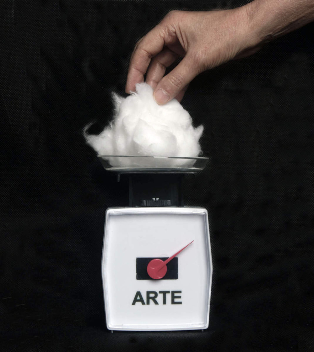 SeeMe-instrumento para medir arte.jpg