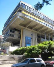 Ultimo libro - Biblioteca Nacional Argentina.png