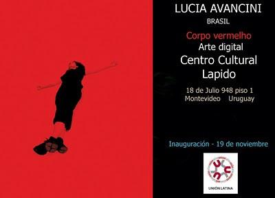 2010 Flyer-Montevideo-Uruguay.jpg