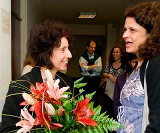 Montevideo-Lucia&Claudia.jpg