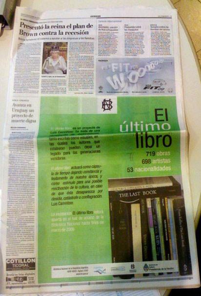 ultimo libro La Nacion.jpg