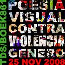 Nov/2008 Espanha