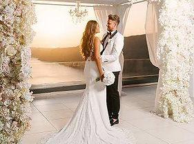 modern-love-songs-wedding-ceremony-bride