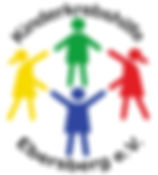 Logo_V1.1_Kinderkrebshilfe.jpg