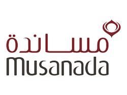 MUSANADA - Abu Dhabi
