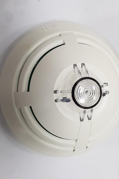 IQ8 Optical Smoke Detectors by ESSER