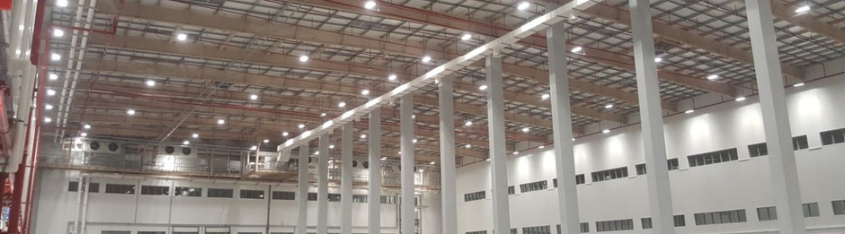 Mabani Facilities AUH