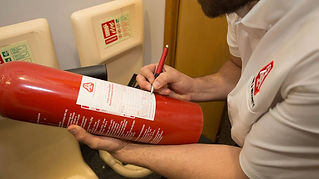 Fire Extinguisher DFS.jpg