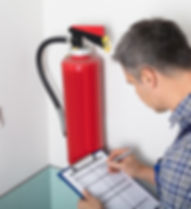 fire-extinguisher-servicing-3.jpg