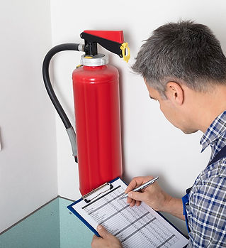 fire-extinguisher-servicing-3.jpg