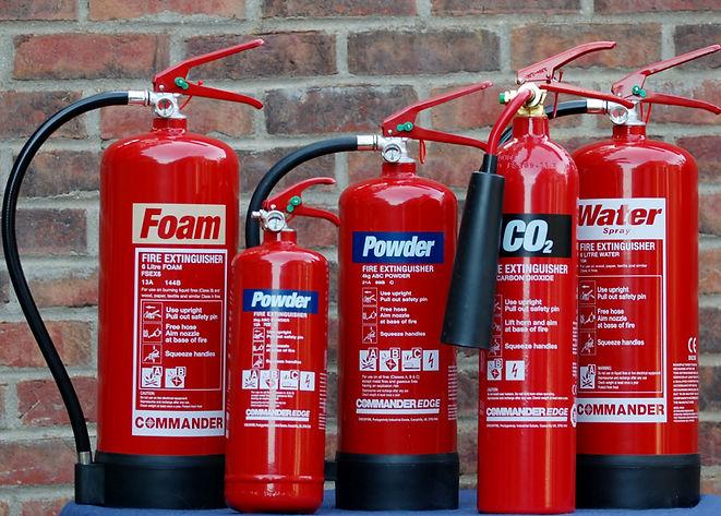 Dnieper Fire Safety.jpg