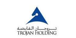 Trojans Holding, UAE