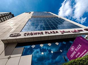 CSWIP in Abu Dhabi.jpg