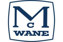 McWane Gulf - UAE