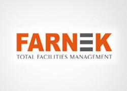 Farnek Services