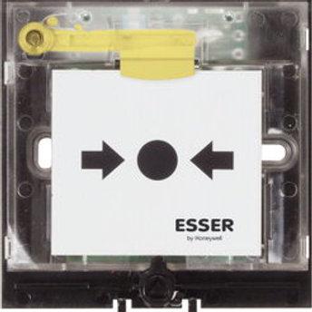 IQ8MCP electronic module