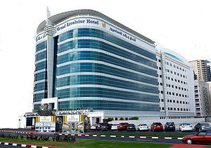 CSWIP in Dubai.jpg