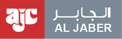 Al Jaber Group