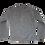 Thumbnail: Thick Merino Jumper - Size 2
