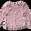 Thumbnail: Light Pink Top - Size 3