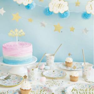 Kids Birthdays - Birthdays Boxed Up