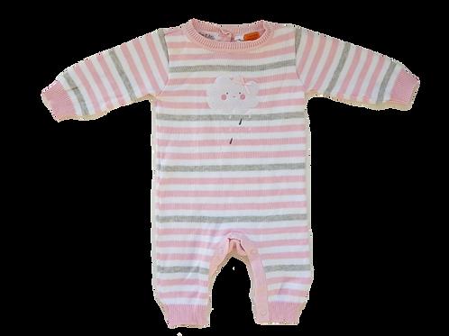 Willow & Jag Onesie - Sizer 3 to 6 months