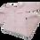 Thumbnail: Bonds Sleeping Bag - Size 0