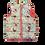 Thumbnail: Pumpkin Patch Vest, Size 12 to 18 months