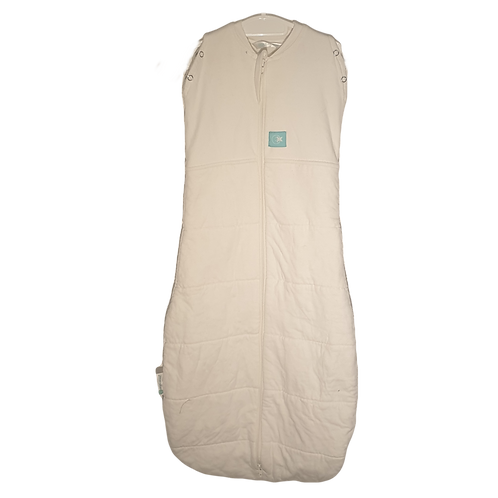 ergoPouch Cocoon Swaddle Bag - 2.5 tog