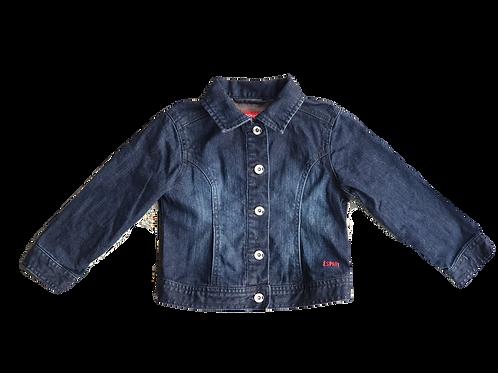 Esprit Jacket - Size 2 to 3