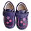 Thumbnail: Clarks First Shoes - Size 6