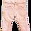 Thumbnail: Zara Corduroy Skinny Pants - Size 6 to 9 months