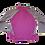 Thumbnail: Girls Merino Macpac Top - Size 2