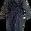 Thumbnail: Mountain Warehouse Snow Suit - Size 24 to 36 months