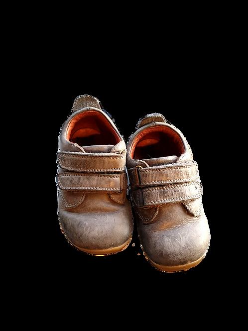 Bobux Shoes - Size 21