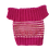 Thumbnail: Pink Wool Knitted Layer - Size From newborn