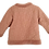 Thumbnail: UNIQLO Baby Reversible Jacket - Size 18 to 24 months