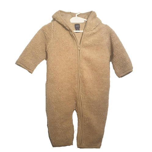 Baby Gap - Little Bear - Size 6 to 12 months