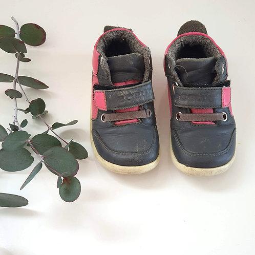 Bobux Shoes - Size 20