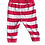 Thumbnail: Baby Patch Pants - Size 3 to 6 months