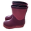 Thumbnail: Pink Gumboots - Size 6
