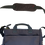 Thumbnail: Skip Hop Nappy Bag