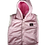 Thumbnail: Pink Vest - Size 6 to 12 months