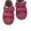 Thumbnail: Hush Puppy Sandals - Size 5