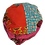 Thumbnail: Colourful Hat