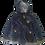 Thumbnail: Wave Tribe Jacket - Size 5