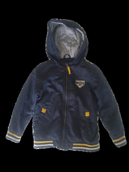 Wave Tribe Jacket - Size 5