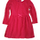 Thumbnail: H&M Red Dress - Size 3 to 4 years