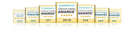 weddingwire-awards-through-2019.png